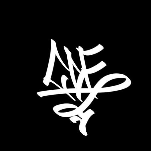 Mala [Explicit]