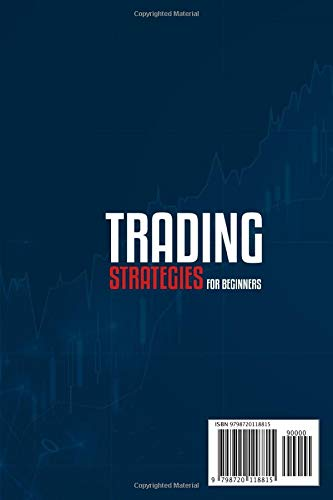 31zvoi9PycL. SL500  - Trading Strategies: Day Trading + Swing Trading Strategies. A Beginner's Guide to the Stock Market with Easy and Replicable Strategies to Maximize Your Profit
