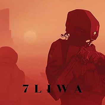 7liwa