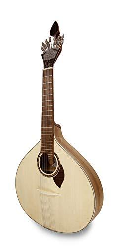 APC Portugal Coimbra Fado Guitar