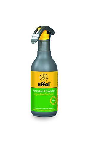 Schweizer-Effax GmbH -  Effol 11731000