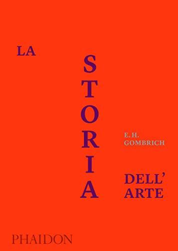 La storia dell'arte. Ediz. a colori