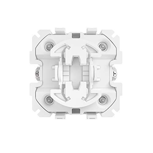 FIBARO Module encastrable contrôleur de volet Roulant - Walli Roller Shutter Unit