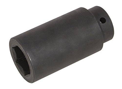 Lisle 77120 27 mm Harmonique Balancer Douille