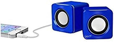 ARCTIC S111 M altoparlante 4 W Blu - Trova i prezzi più bassi