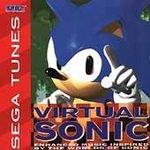 Virtual Sonic - Sega Tunes