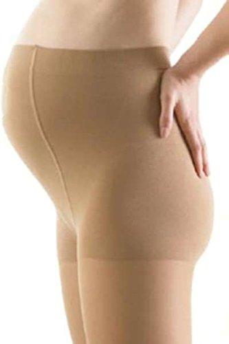 Bauerfeind VenoTrain Kompressionsstrumpfhose für die Schwangerschaft