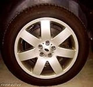 genuine range rover alloy wheels