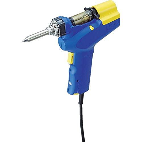 HAKKO Desoldering Guns FR301-82