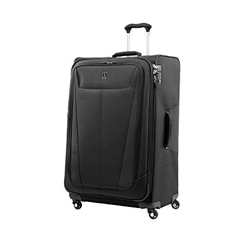 Travelpro Suitcase 85 cm EXP Maxlite 5 Poliéster