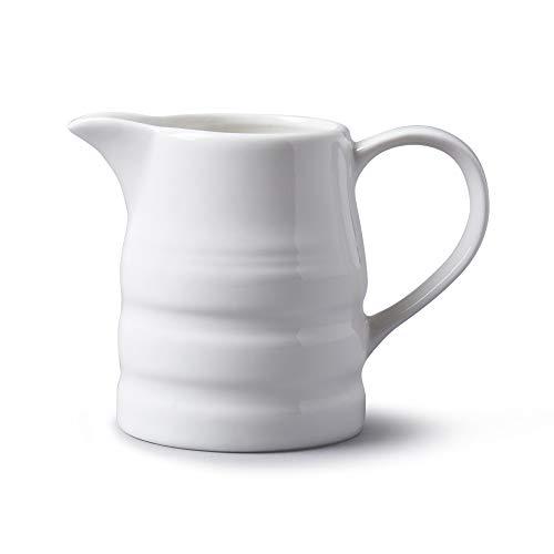 Porcelaine 21/x 21/x 2/cm 2/unit/és ASA 19051113/Lignen Armoire Assiettes Fromage Blanc//Noir Lot de 2