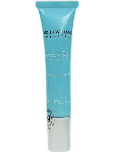 Judith Williams Hydra Science Extreme Filler