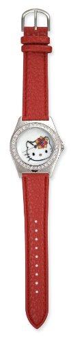 Hello Kitty 24562 - Orologio per bambini