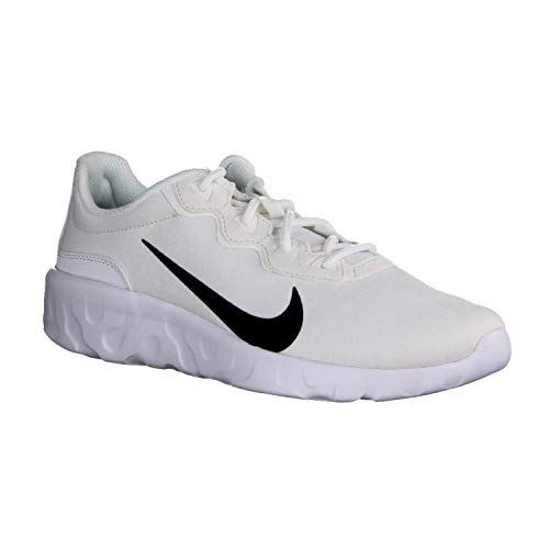 Nike WMNS Explore Strada Trailloopschoenen voor dames