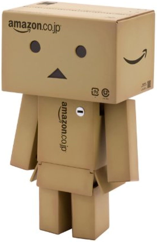 tienda de venta en línea Yotsuba&   Danbo (Plastic Model) Model) Model) [ .jp Exclusive] (japan import)  servicio honesto