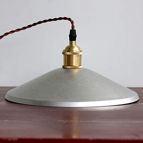 Kroonluchter industriële kroonluchter, kan een plafondhoogte worden ingesteld, antieke messing antieke tekening Edison ijzeren kroonluchter, lamphouder bevestigingskroonluchter huishoudverlichting