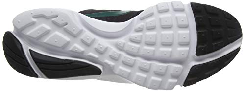 31zwPAGw 0L - Nike Men's Presto Fly Competition Running Shoes