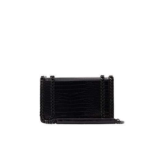 ALDO Women's Trabeth Crossbody Bag