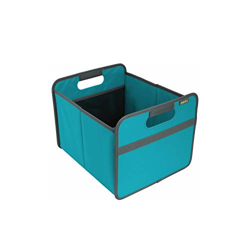 Meori Faltbox Meori Classic, Azur Blau,...