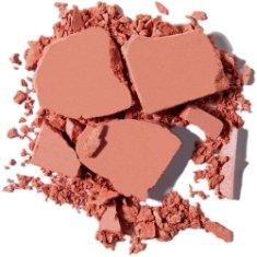 Jafra Puder Rouge 2,8 g Copper