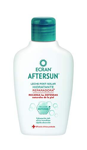Ecran Aftersun 24 h - 100 ml