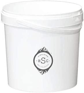 Tub Bucket Magnesium Chloride Flakes Hexahydrate
