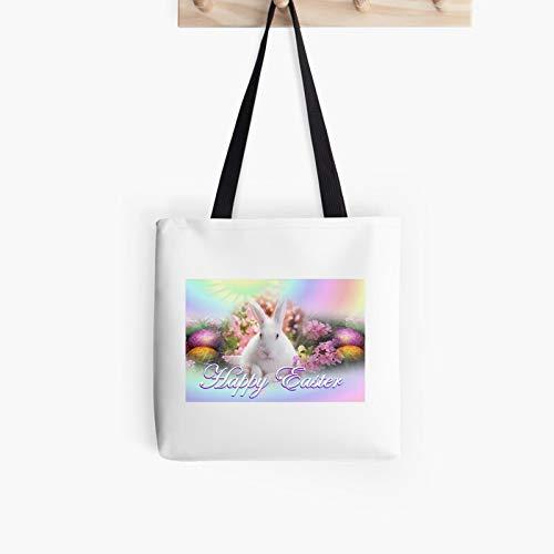 happy bunny merchandise - 6