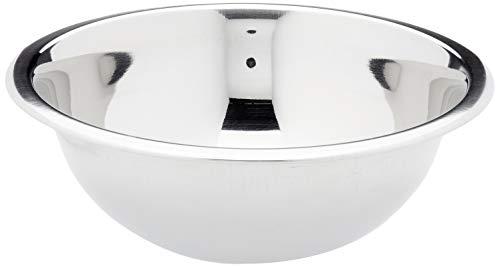 Lacor - 14016 - Bol Conico Garinox Inox- 0,90 Litros