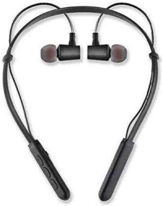 B11 Bluetooth Stereo Sports Headset Compatible with Xiaomi, Lenovo, Apple, Samsung, Sony,...