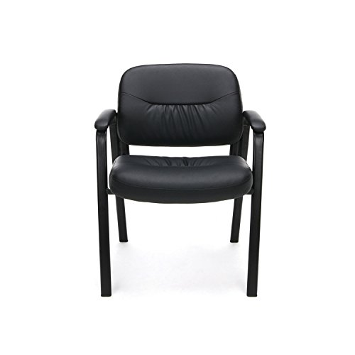 Essentials-Leather-Executive-Side-Chair-with-Padded-Arms-Ergonomic-Office-Furniture-ESS-9010