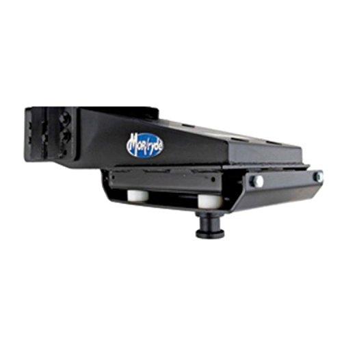 MORryde RPB72-1621HD-04 Pin Box System, 11.5-14K GVWR - Lippert 1621 HD/SHD