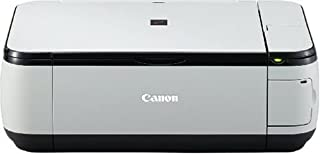 旧モデル Canon PIXUS インクジェット複合機 MP490