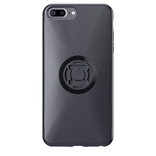 SP Connect Phone Case iPhone 8+/7+/6S+/6+