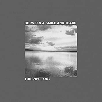 Between A Smile And Tears