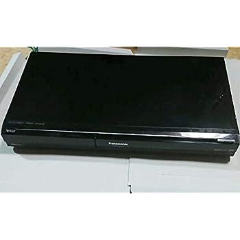 パナソニック 320GB DVDレコーダー DIGA DMR-XE100-K