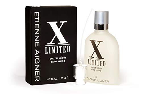 Etienne Aigner Eau De Toilette Unisex, 125 ml