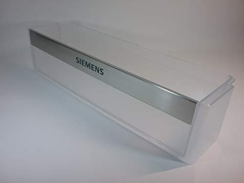 Bosch Siemens Neff Flaschenhalter Flaschenfach Flaschenhalterung T. Nr.00447353 Modelle siehe Produktbeschreibung