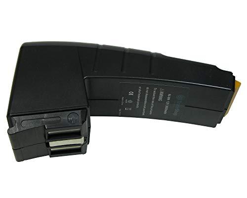 Hochleistungs Ni-MH Akku 12V / 3000mAh für Festool Festo CDD12 CDD12 CCD-12 CCD-12-ES CCD12-ES-C CCD12MH 488844 489824 490359 BP-12-C BPH-12 BPH-12-C C-12 FS-1224 BP-CDD-12 CDD-12-FX
