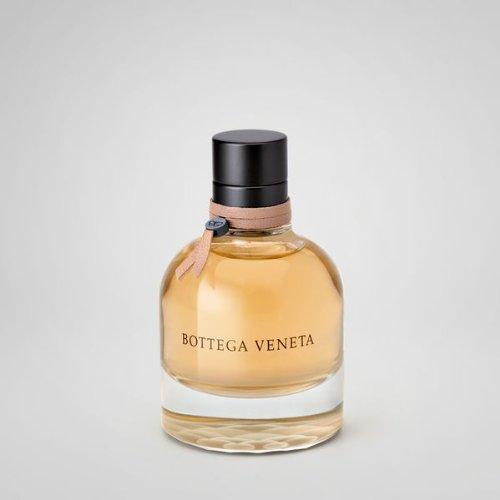 Bottega Veneta Perfume for Women 1.7 oz Eau De Parfum Spray