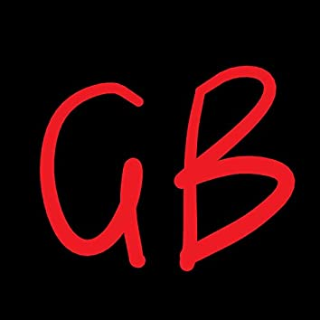 Glastonbudget (We Gon' Have a Good Time) [feat. DJ Streetso]