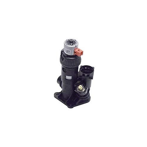 Recamania 3-weg ventiel ketel Vaillant D 206/4-5 190 20020015