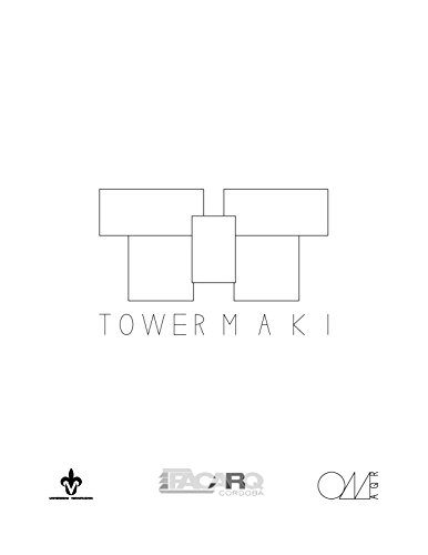 Tower Maki: Departamentos