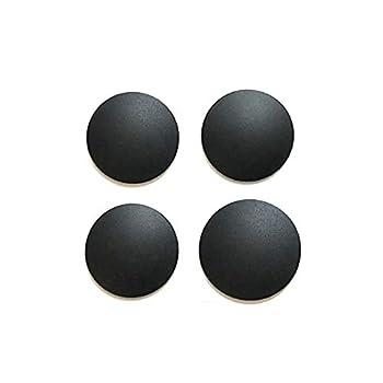 HXHLWN Bottom Base Rubber Feet Foot Pad for Apple MacBook Pro & MacBook Retina A1398 A1425 A1502  MacBook Retina 2012+