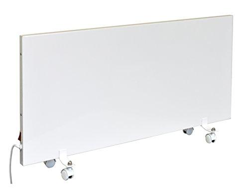 Prem-I-Air 240 W Slim Radiant, efficiente pannello riscaldante IP44