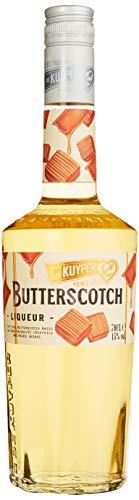 De Kuyper Butterscotch Liköre (1 x 0.7 l)
