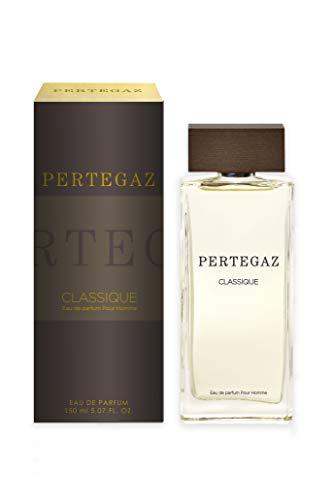 Pertegaz Classique Vapo Men - 150 ml