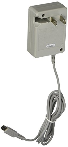 Current Stable Version NDSL Dedicated AC Adapter