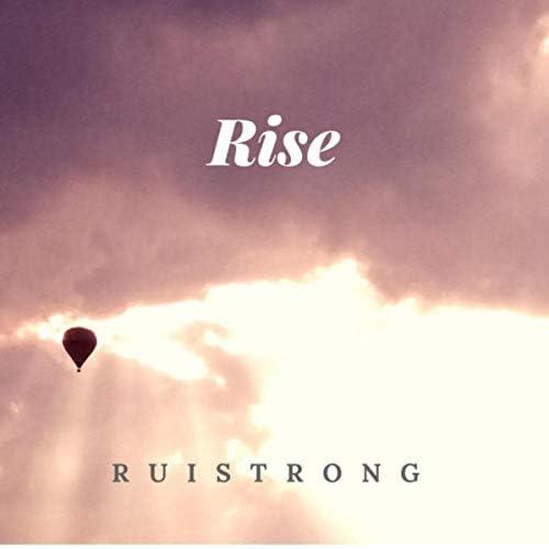 Ruistrong