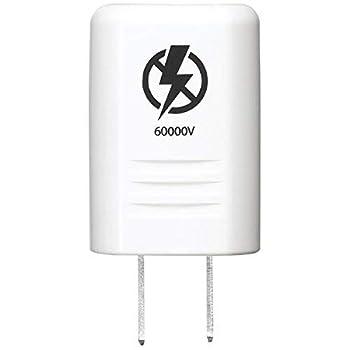 雷バスター60000V