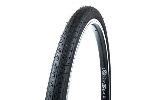 26 Zoll GREENSTONE 40-559 Fahrrad City Reifen 26x1.5 Mantel Tire